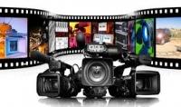 هندسة الصوت وتعديله علي الفيديوهات والمقاطع الصوتية