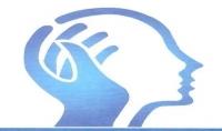 عمل شعار شخصي او لقناة او لشركة او لمجموعة