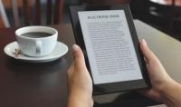 أكثر من 3000 كتاب مع كامل حقوق الملكية في العديد من المجالات