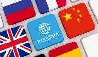 ترجمة النصوص والمقالات بدقة وإحترافية