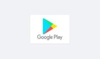 رفع تطبيقك على متجر Google Play في حسابي DeveloperOM