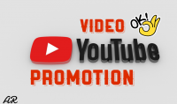 مشاهدات يوتيوب حقيقة وآمنة أكثر 1000  مشاهدة مقابل 5$