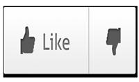 اضافة 500 لايك (اعجاب) للفيديو على اليوتيوب واعطاءك كوبون جوجل مجانا