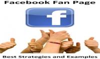 إضافه عدد 500 لايك علي صفحتك علي فيس بوك