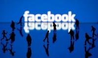 انشاء جروب لك على الفيس بوك بالاسم الذى تريده بعدد 1000 مشترك