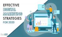 بناء خطة متكاملة لاستراتيجية التسويق الالكتروني