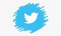 اضافة 500 متابع حقيقي لحسابك في تويتر