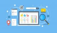 اعداد لتقرير SEO متميز لتصنيفات محركات البحث
