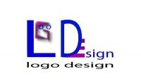 تصميم logo احترافي مقابل 5 دولار فقط