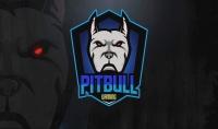 تصميم لوجو جيمر شعارات جيمر logo gaming لليوتوب