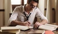 كتابة او ترجمة لك اي شئ تريدة من لغة الانجليزية او الفرنسية او الفيتنامية