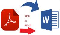ترجمة وكتابة مقالات باللغتين العربية والانجليزية