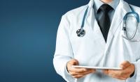 تلخيص أبحاث علمية طبية بدقة متناهية وسرعة خيالية.