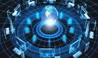 المساعدة في حل وفهم تمارين الشبكات وأمن المعلومات
