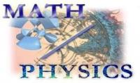 مساعدة في إنجاز أي معادلة أو درس في رياضيات مع شرح مبسط حتى تفهم جيد دون وقت محدد
