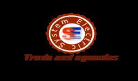 تصميم شعار أحترافي لشركتك بكل سهوله