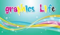 تصميم اعلانات وبنرات وكروت شخصية وكل مايخص الدعاية والاعلان