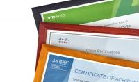 تقديم ملخص دروس لعدة إمتحانات دولية   إمتحانات تجربية.