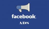 خطة تسويقية على الفيس بوك و انستجرام