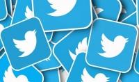 زيادة 500 اعجاب على تغريداتك في تويتر   فوري و حقيقي