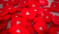 تحقيق 2000 مشاهدة حقيقية لفيديوهاتك على يوتيوب