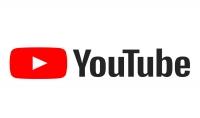 فتح قناة يوتيوب