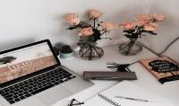 كتابة مواضيع و مقالات