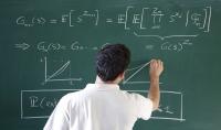 حل مسائل واختبارات رياضيات واحصاء
