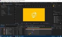 تصميم Intro و Outro لفيديوهاتك