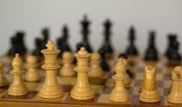 تحليل دورك في لعبة الشطرنج بطريقة احترافية مقابل 5$
