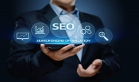 seo لأصحاب المواقع و المدونات حصرا كتابة مقالات حصرية و ادارة محتوى بما يتوافق مع محركات البحث