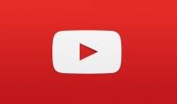 احصل على 30 تعليق على اليوتيوب بأفضل العبارات التشجيعية