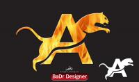 تصميم كفر فيس بوك تصميم لوجو احترافى تصميم كفرات اليوتيوب تصميم مواقع الكترونية