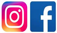 اضافة 1000 اعجاب علي بوست للفيس بوك او الانستجرام   سعر الخدمة 5$
