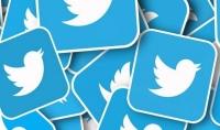 باقة دعم تويتر كامل متابعين لايك اعادة تغريد تصويت