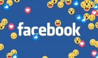 500 لايك لمنشور الفيسبوك حقيقي 100%