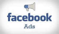 انشاء اعلان ممول ناجح على الفيس بوك