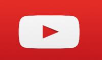 كتاب صغير عن به نصائح لجعلك رجل ناجح على موقع يوتيوب