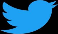 نشر تويتات