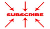 مشاهدين أو تعليقات أو لايكات   لفيديوا اليوتيوب