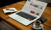 كتابة مقالات احترافية دون اعادة الصياغة او النسخ