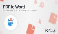 تفريغ 3000 كلمة على Word