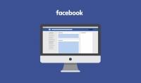 متابعين فيس بوك حقيقية مضمونة 100%
