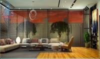 صمم منزلك او مكتبك او ايا كان بأفضل جودة و لمسة من الاناقة و خصم لاول تصميم يصل ل٢٠٪