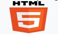 تعلم لغة HTML من خلال كتاب