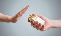 كيفية الإقلاع عن التدخين نهائياً