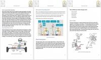 كتابة الابحاث العلمية ورسائل الدكتوراه باستخدام برنامج الوورد word