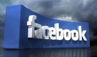 30 تقييم 5 نجوم لصفحتك على فيسبوك