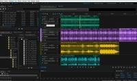هندسة صوتية و تنقية و معالجة