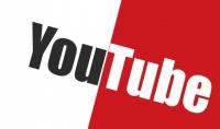 الترويج لفيديو يوتيوب بإرسال الرابط الخاص به ل200 شخص متفاعل
